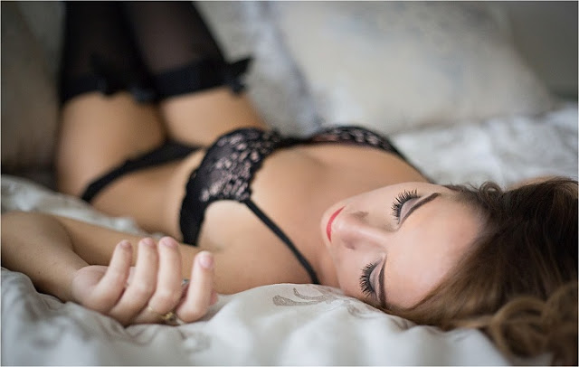 Escorts Services in Sydney