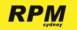 RPM Sydney Real Promiscuous Massage